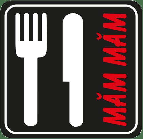 Măm Măm F&B Restaurant – Dịch vụ Tư vấn – Setup nhà hàng chuyên nghiệp